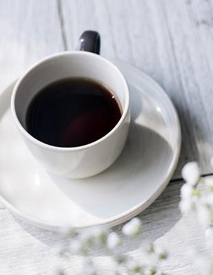 coffee310-400