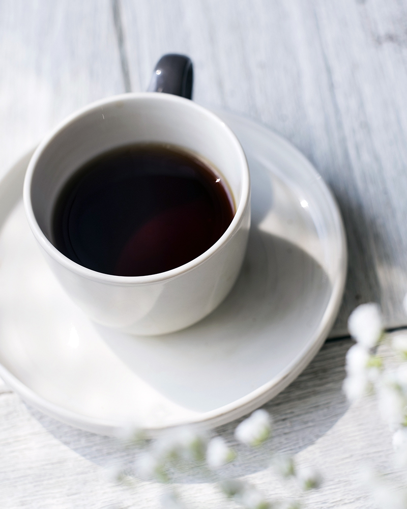 coffee800-1000